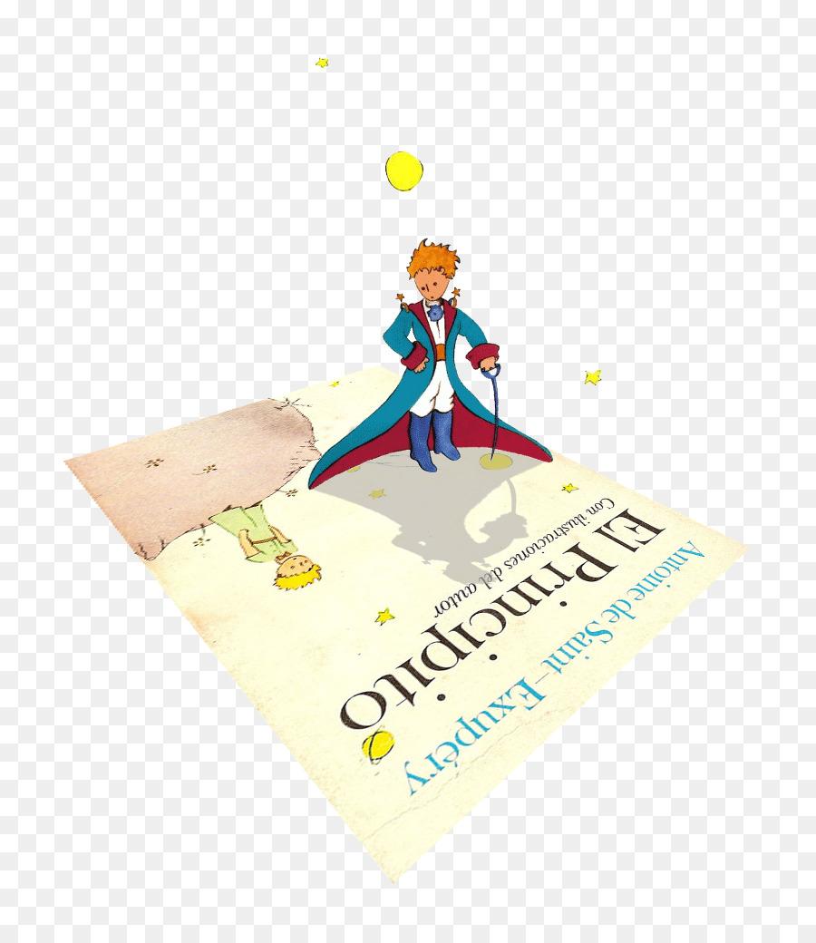 Little Prince, Architecture, Pdf, Text, Line PNG