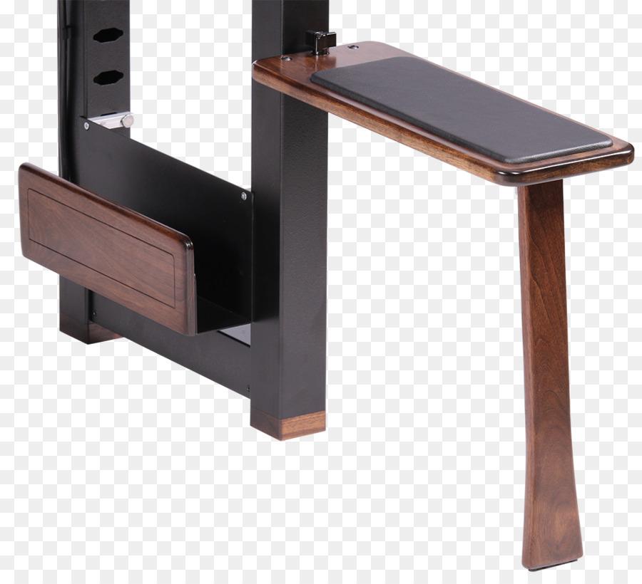 Computer Desk Table Cable Management Loft Accessories