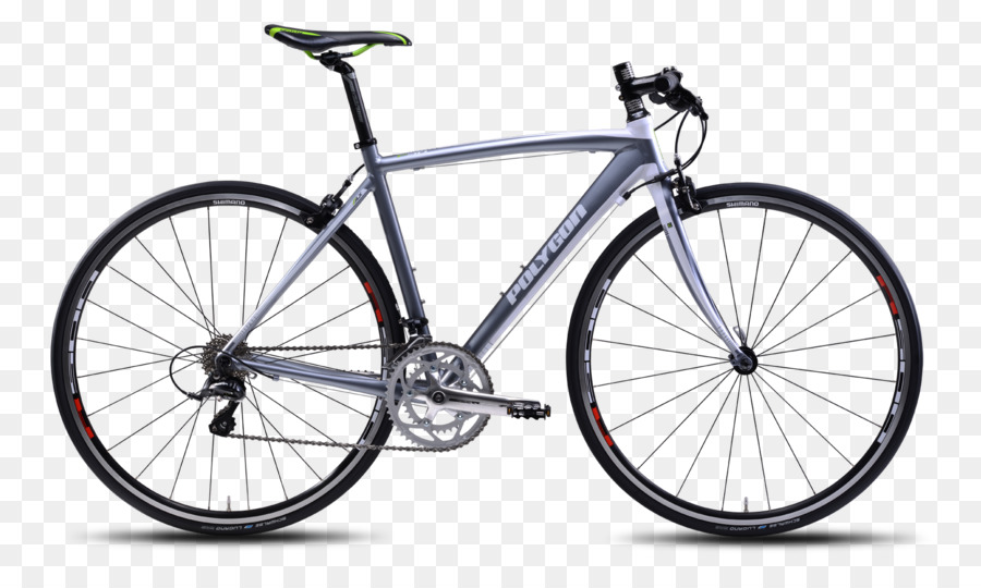 0b866187e75 Bicycle, Cannondale Caad Optimo Tiagra 2018, Racing Bicycle, Road Bicycle  PNG