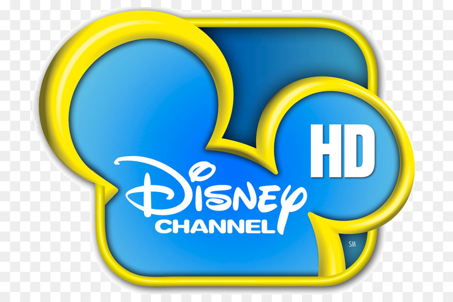 Disney Channel Disney Xd Der Walt Disney Company Logo Andere Png