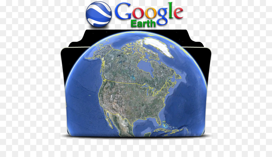 google earth satellite map download