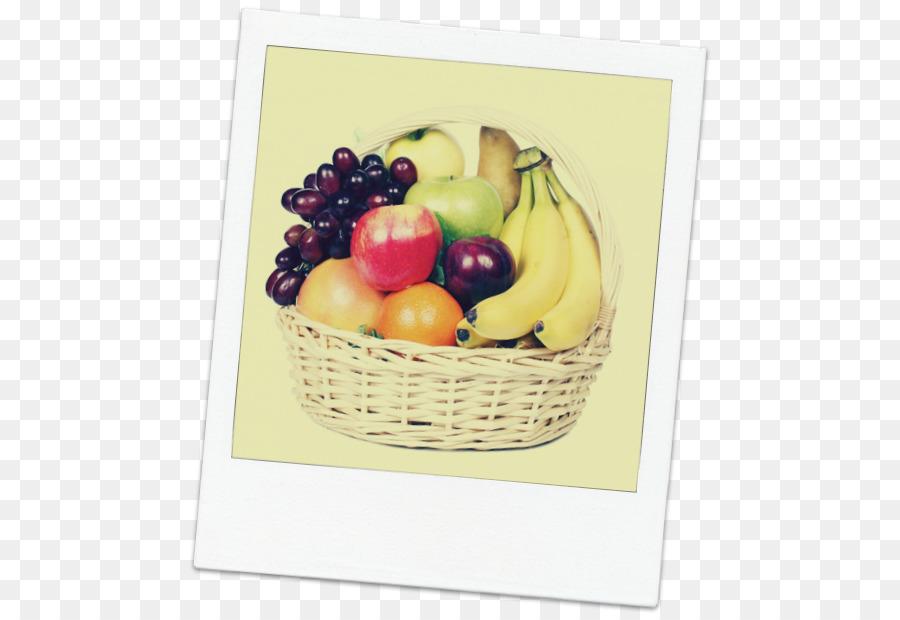 Food Gift Baskets Fruit Edible Arrangements