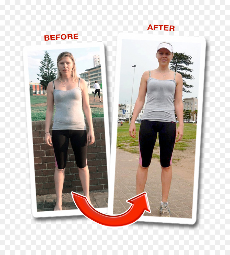 Personal Trainer Elliptical Trainers Fitness Boot Camp Weight Loss