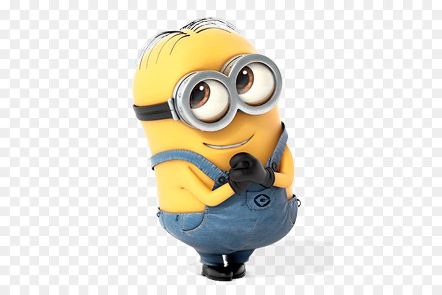 Bob Der Minion Stuart The Minion Kevin Der Minion Minions Iphone