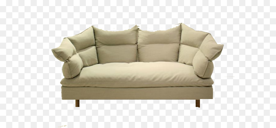 Couch Sofa Bed Furniture Living Room Clic Clac Muebles