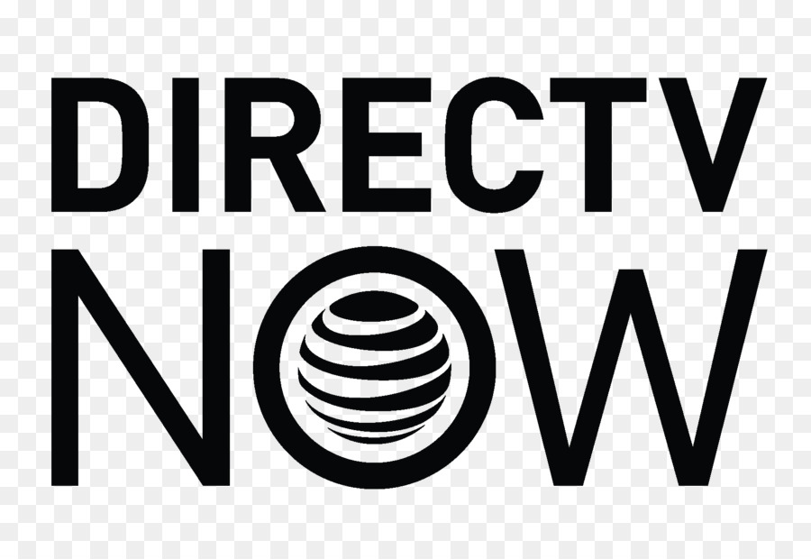 Directv Now Att Cable Television Sling Tv Others Png Download