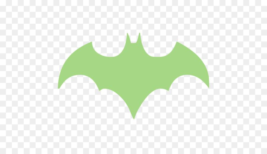 Batman Red Hood Barbara Gordon Bat Signal Youtube Batman Png