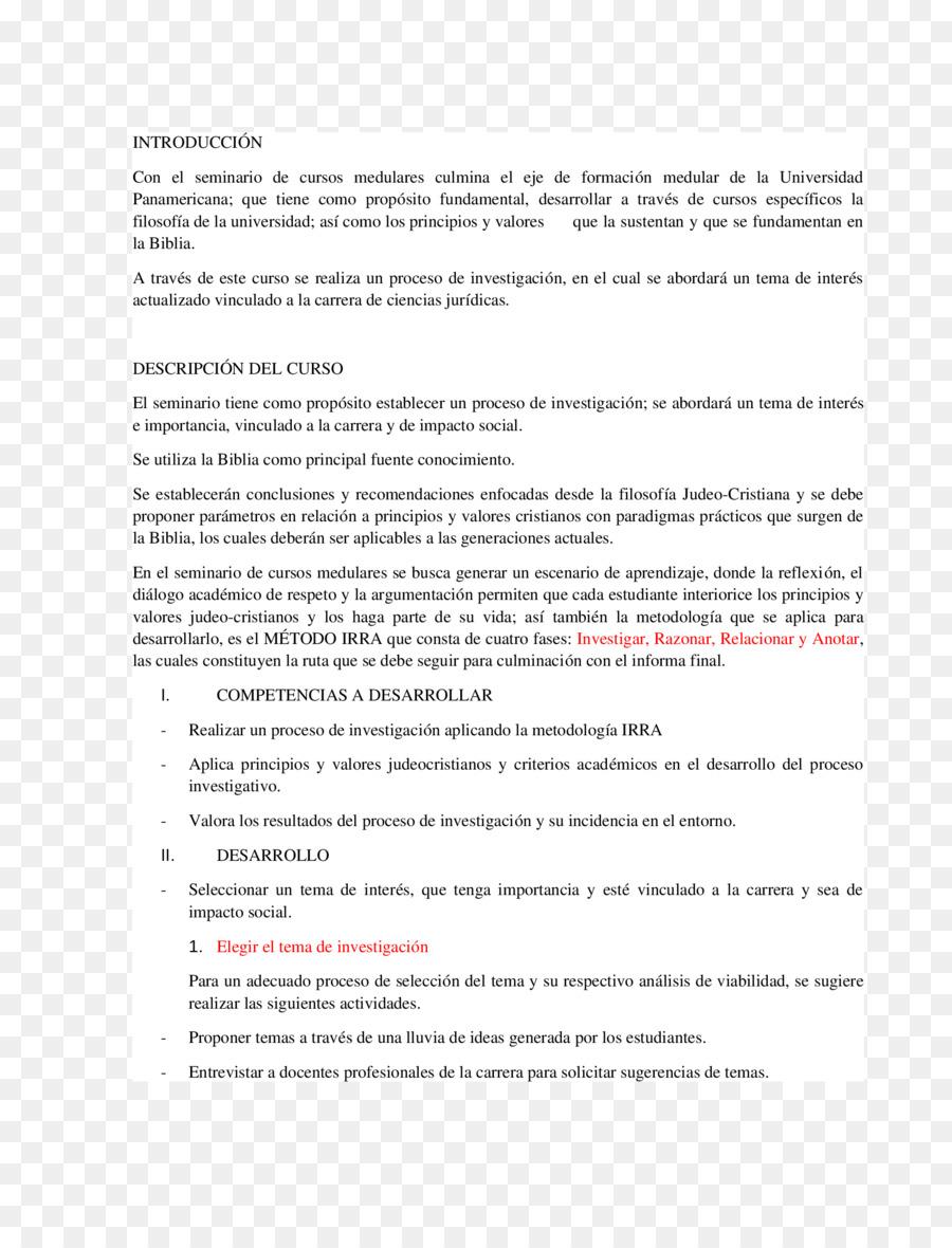 template curriculum vitae résumé cover letter document training