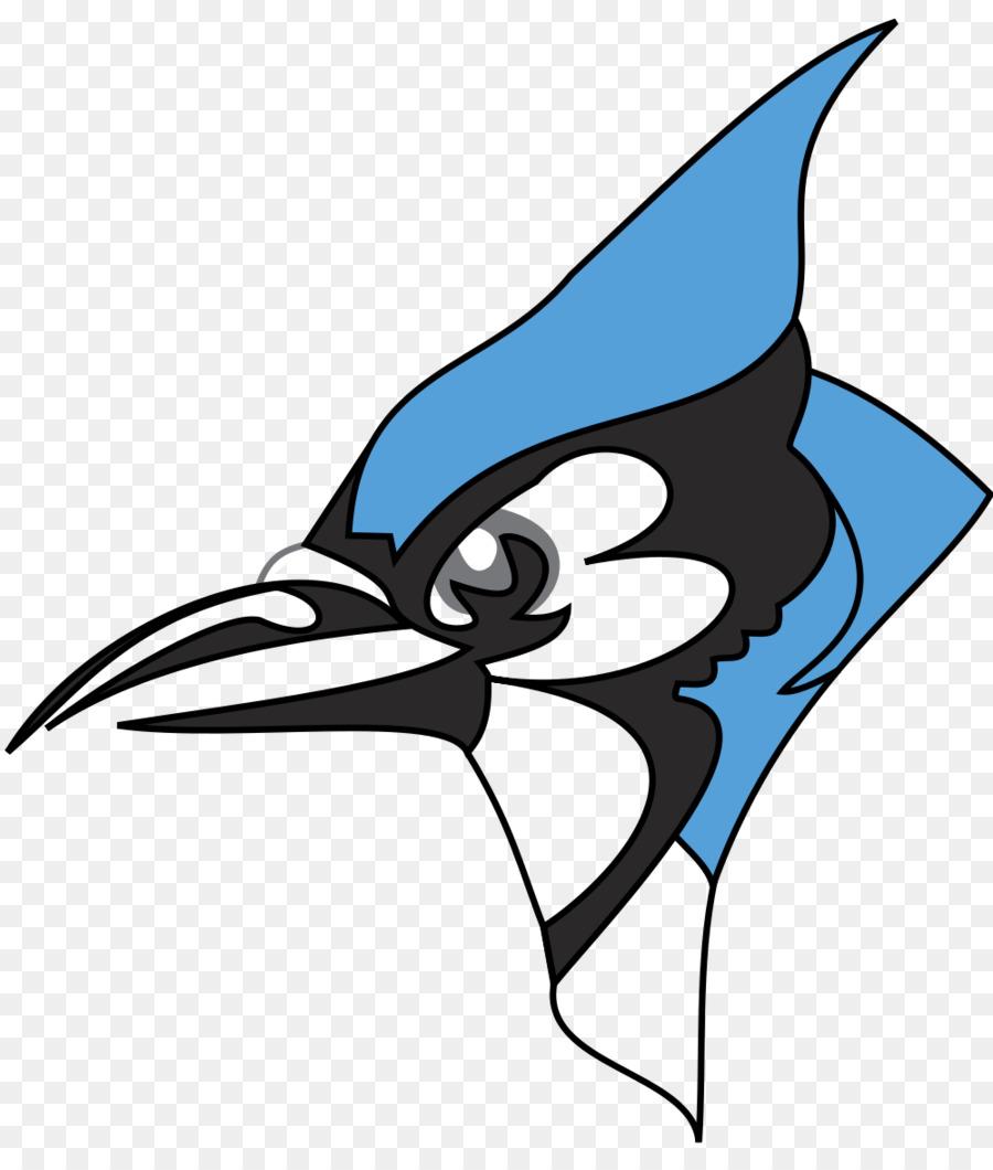 f4788e594217 Toronto Blue Jays Johns Hopkins University Johns Hopkins Blue Jays men s  lacrosse Johns Hopkins Blue Jays football - others png download - 1000 1167  - Free ...