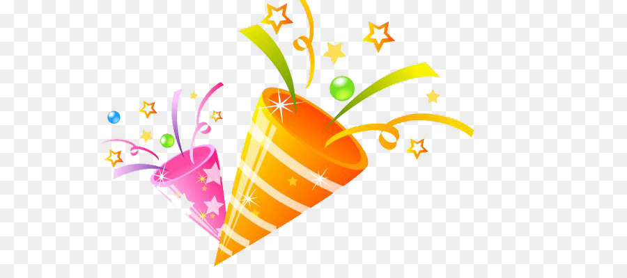 confetti party clip art party poppers png download 640 400 rh kisspng com clip art party food clip art party food