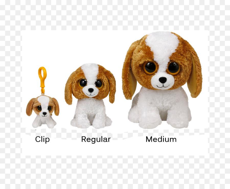 3d6d6e896c5 Cavalier King Charles Spaniel Stuffed Animals   Cuddly Toys Ty Inc. Beanie  - Beanie Boo png download - 728 728 - Free Transparent Cavalier King Charles  ...