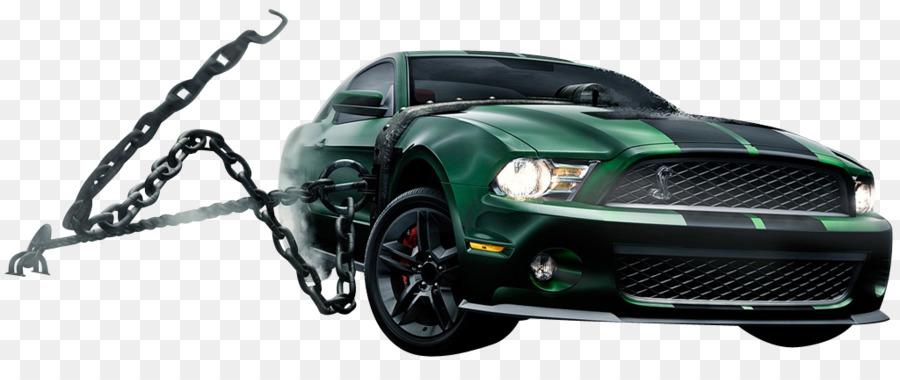 Desktop Wallpaper 3d Racing Car Game Auto Racing Car Png Download
