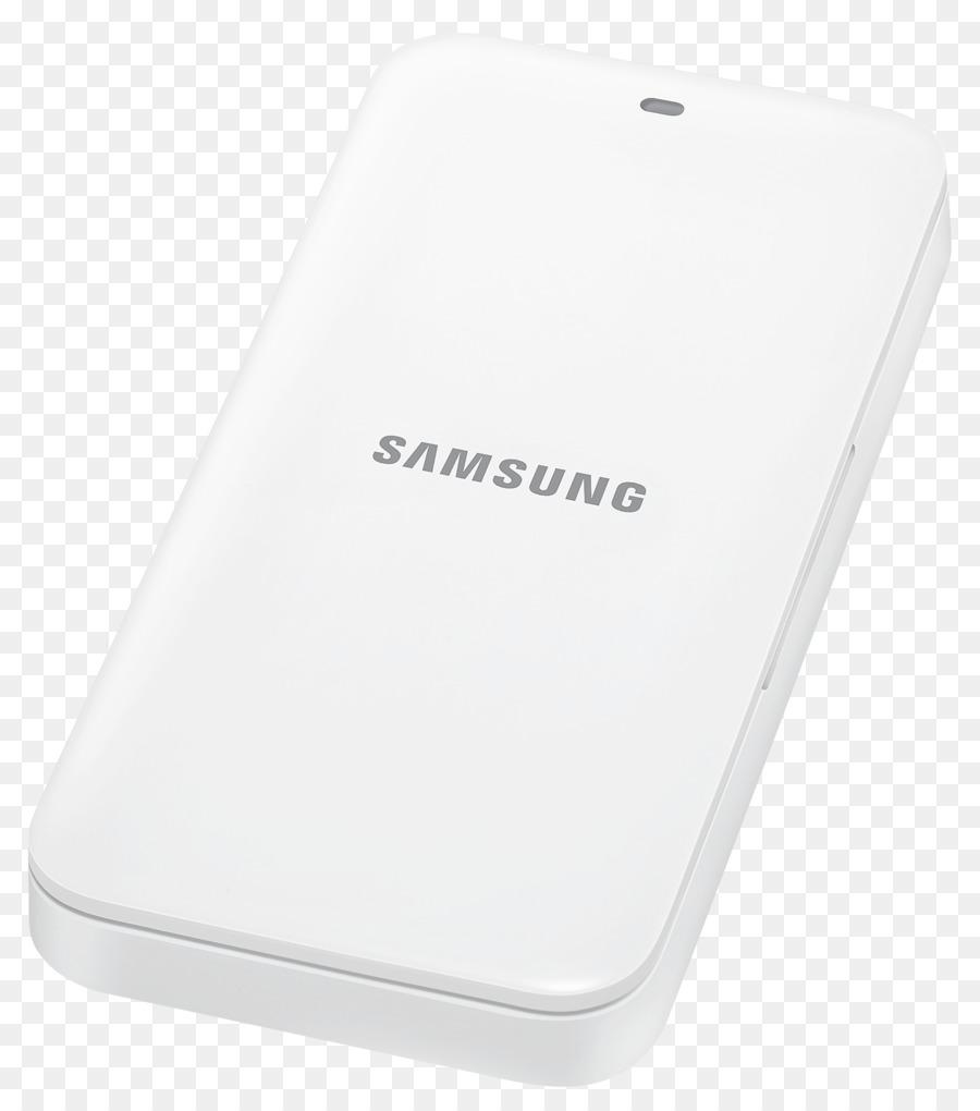 Купить зарядное устройство для телефона самсунг галакси s5