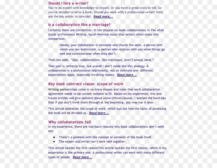 Document Line Line Png Download 569700 Free Transparent Text