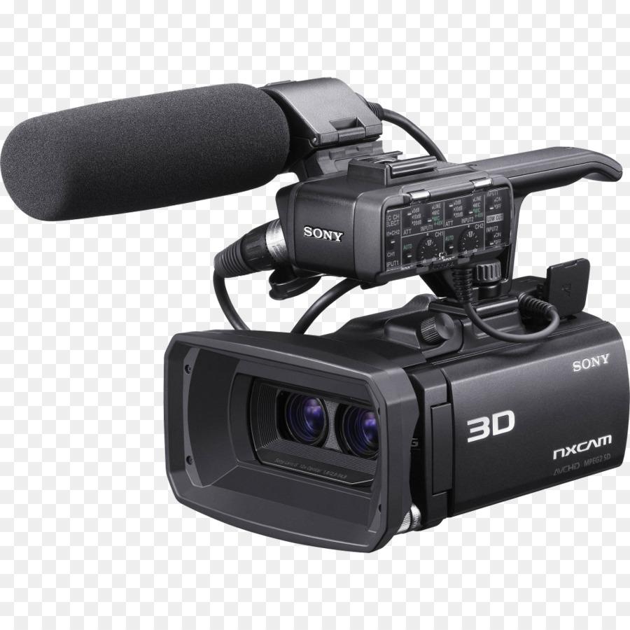 Sony cyber-shot hx5 digital camera review.