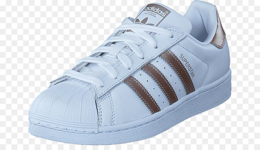504 Png Superstar Download Free Adidas Transparent 705 wn0kOP