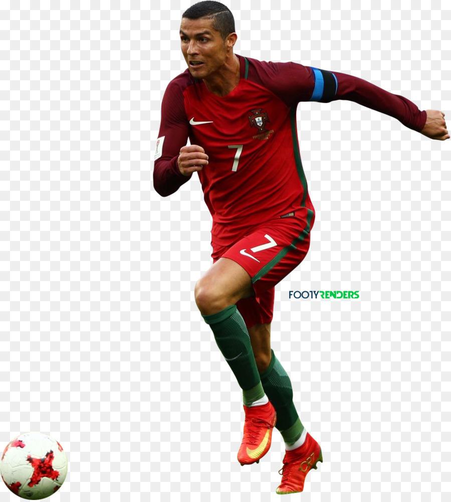 Sport D Equipe De Football ユニフォーム Le Portugal De Football