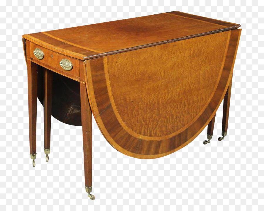 Drop Leaf Table Gateleg Table Furniture Folding Tables   Table
