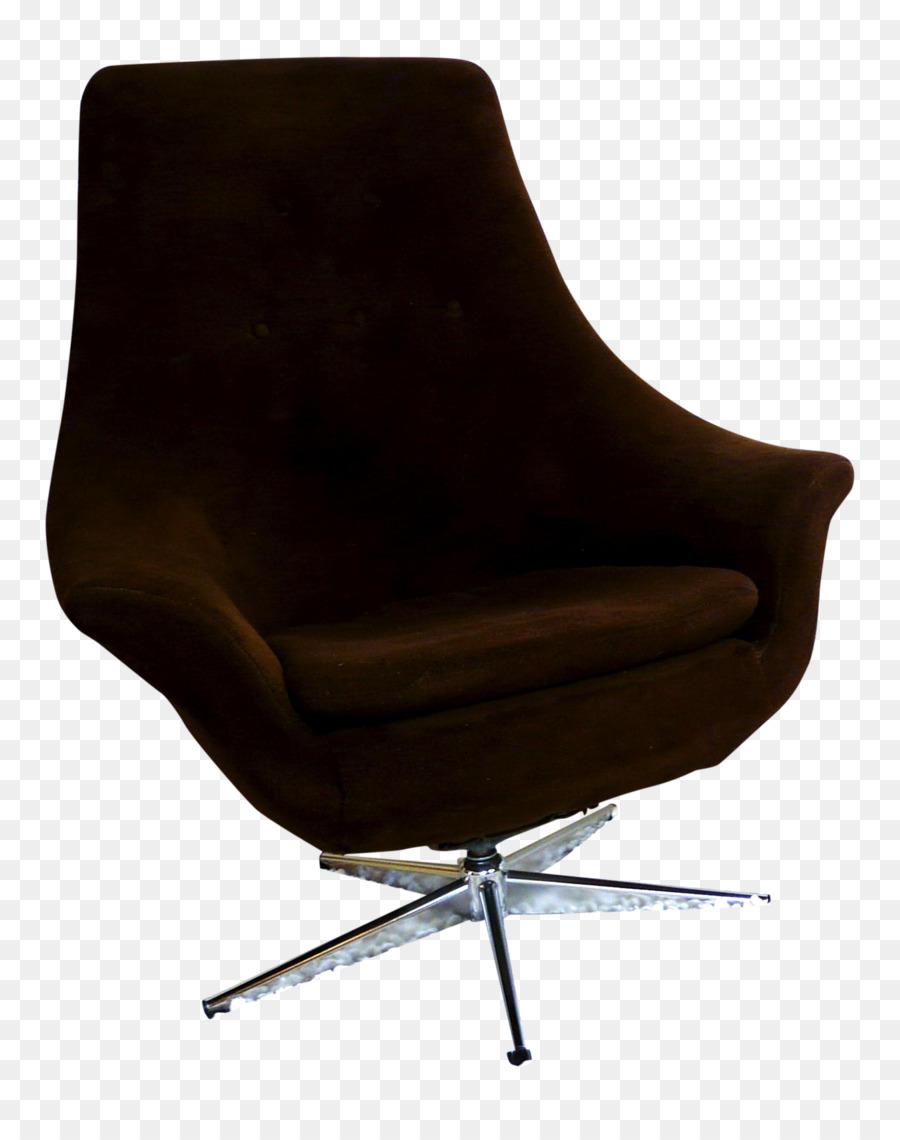 Entzuckend Drehstuhl Ei Mid Century Modern   Stuhl