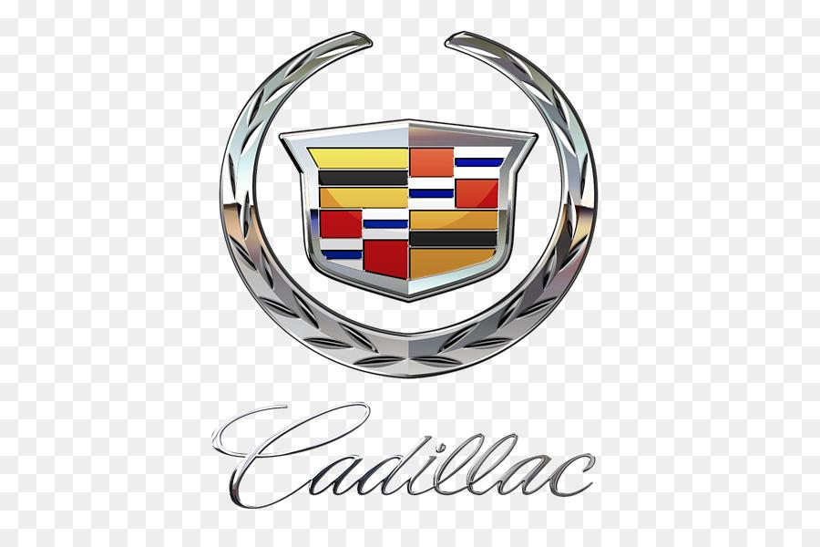 Logo Car Emblem Automotive Design T Shirt 3d Png Download 600