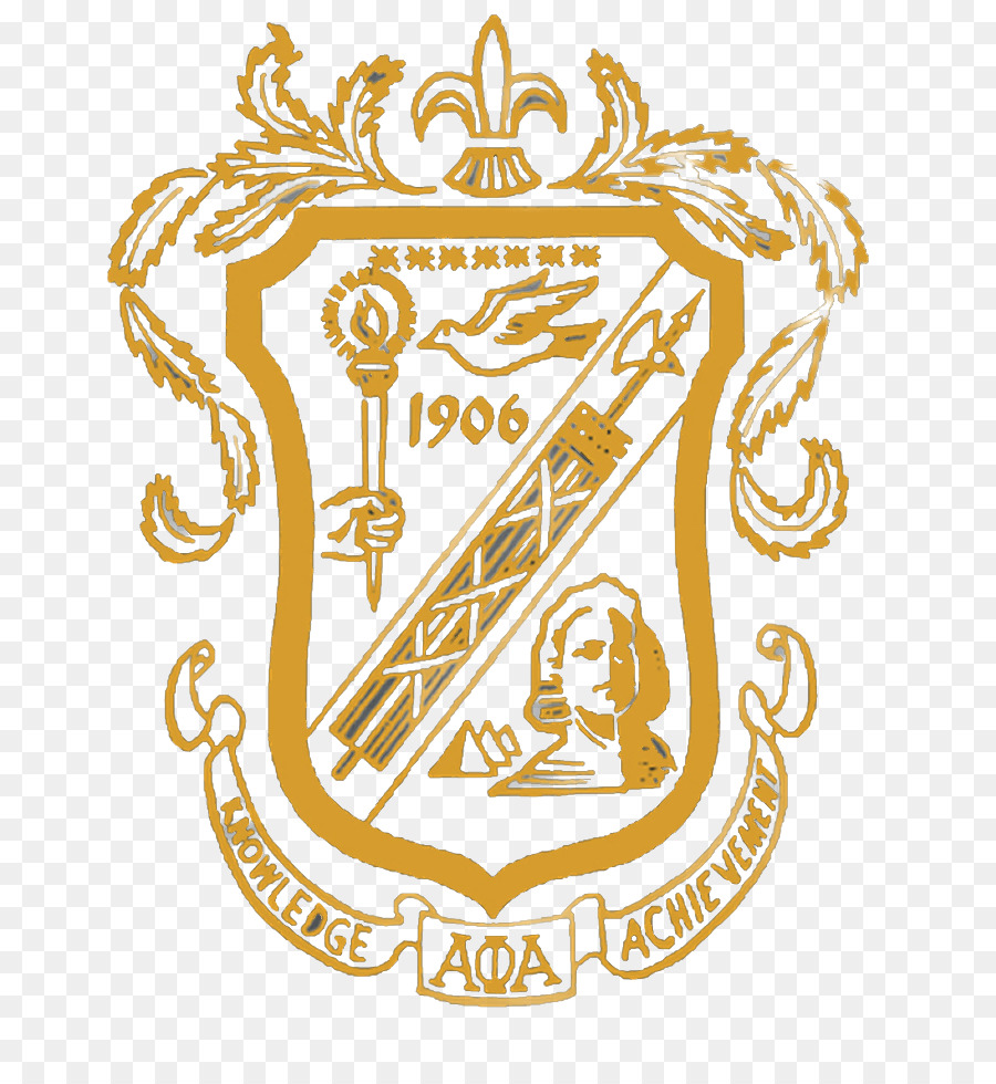 Alpha Phi Alpha I Have A Dream Zeta Fraternities And Sororities