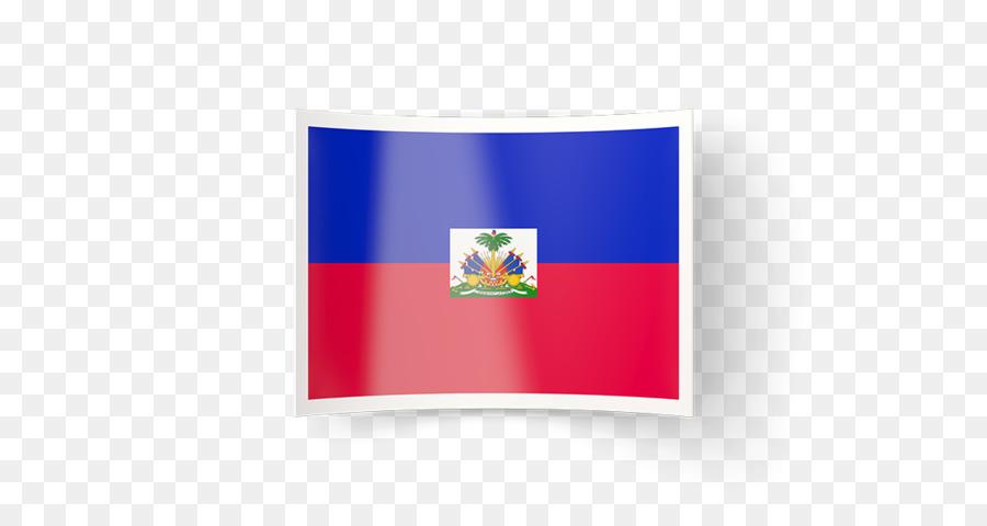 Haiti Flag Desktop Wallpaper Rectangle