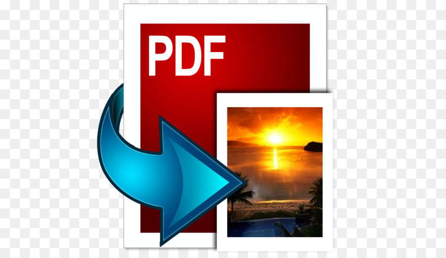 Optical Character Recognition Pdf