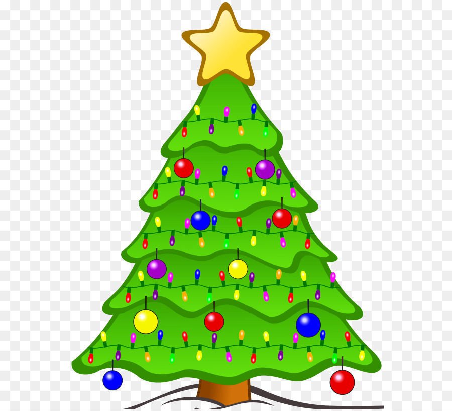 Singing Christmas Tree Decoration Billingsblessingbags Org