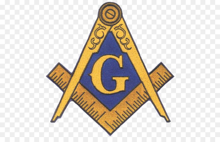 Freemasonry Masonic Lodge Square And Compasses Ritual Symbolism AF AM 687
