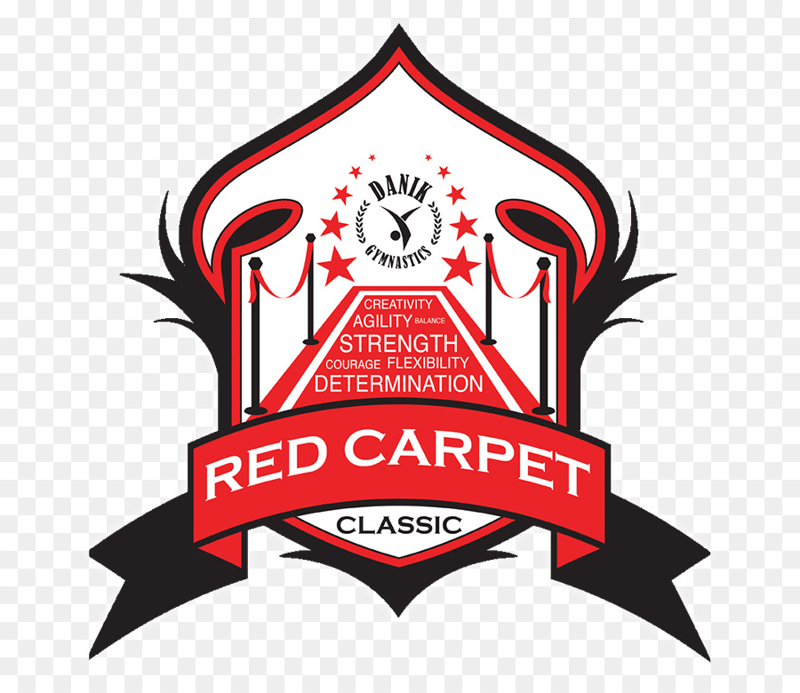 Logo Red Carpet Event Management Step And Repeat Red Carpet Png
