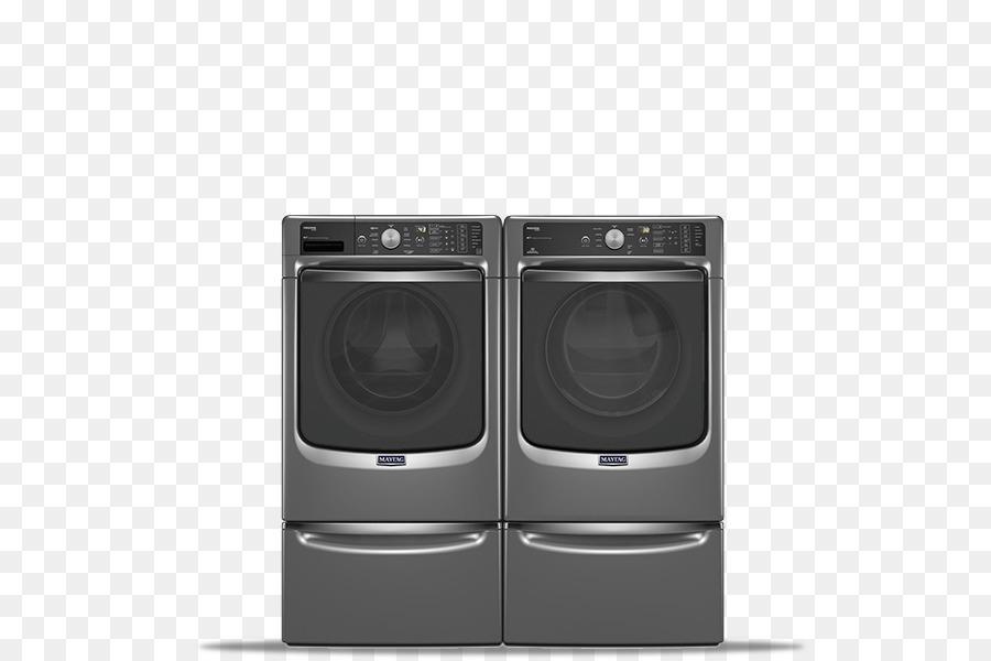 Waschmaschinen Trockner Kombi Waschmaschine Trockner Maytag Laundry