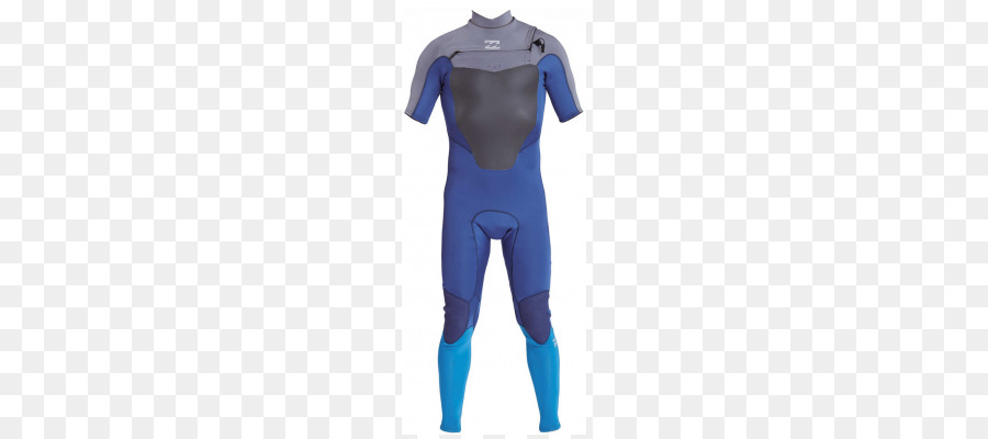 041073dc09 Wetsuit Neoprene Surfing Dry suit Quiksilver - surfing png download - 396  396 - Free Transparent png Download.