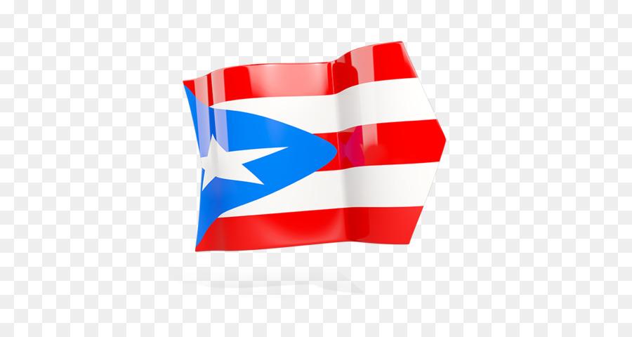 flag o puerto rico flag o puerto rico text bandera png dibujo