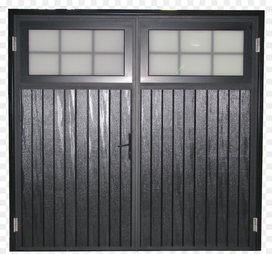 Gate Garage Doors Window Screen Door   Gate