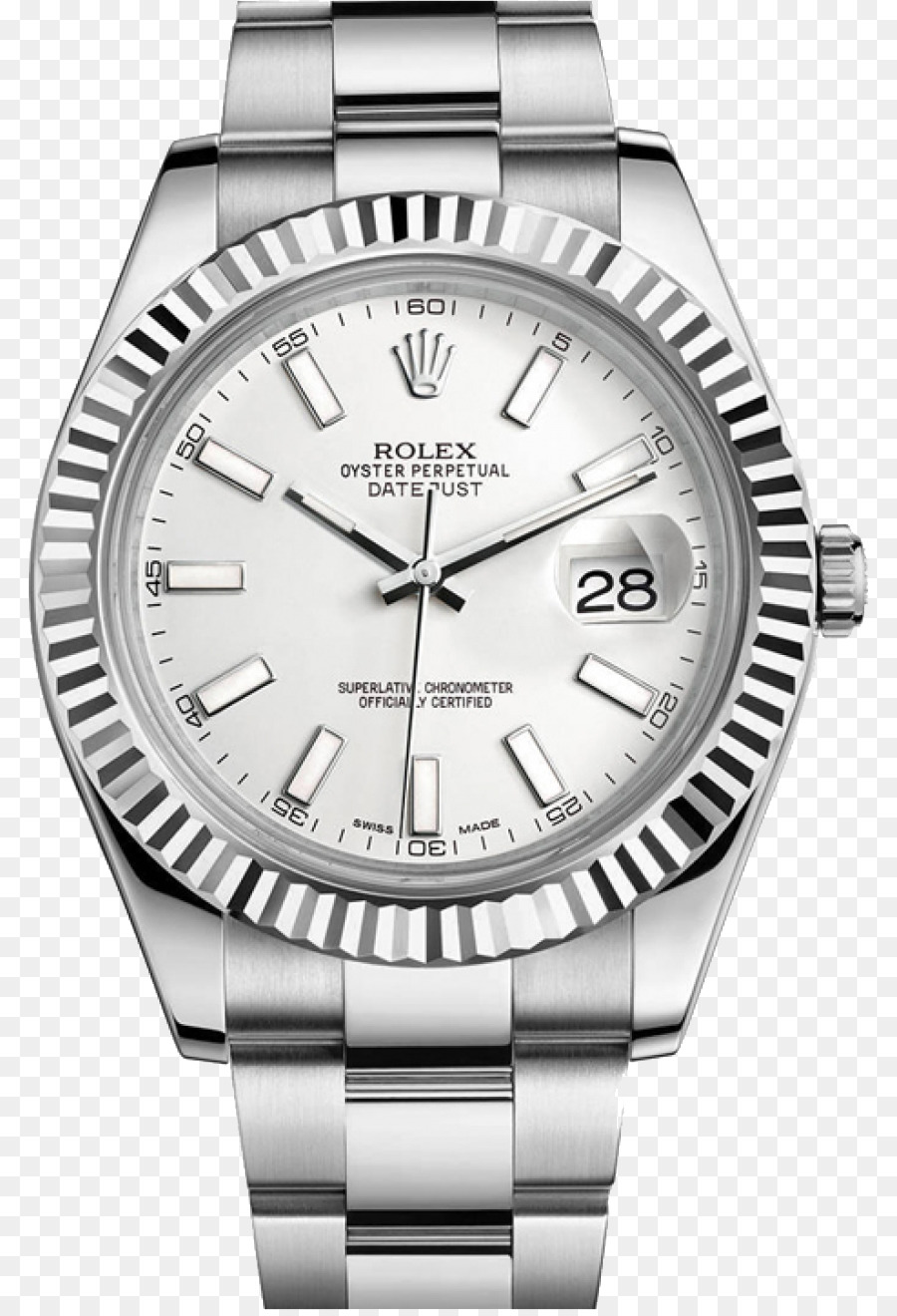 46dfb2094f9 Rolex Datejust Watch Rolex Oyster Perpetual Datejust Colored gold - rolex  png download - 843 1314 - Free Transparent Rolex Datejust png Download.