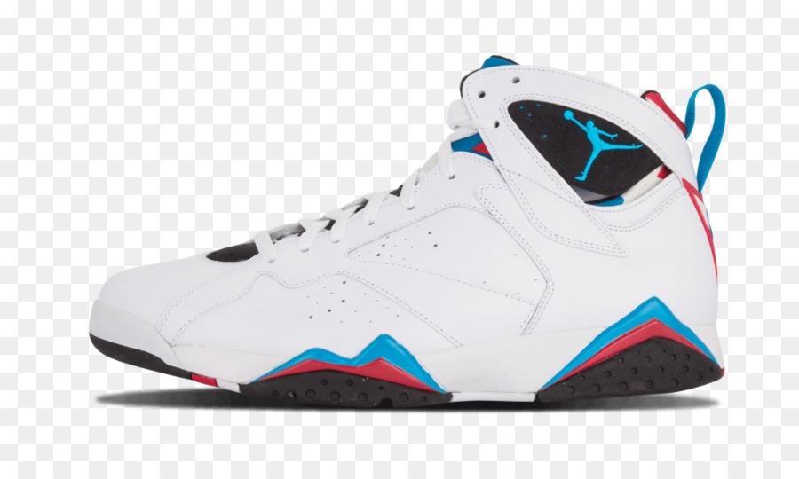 Jordan Jumpman Nike png Mars Nike Air Blackmon Schuh 5jq3Ac4RSL