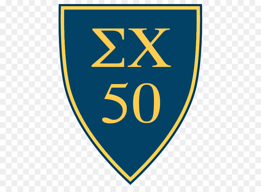 George Washington University Sigma Chi Fraternities And Sororities