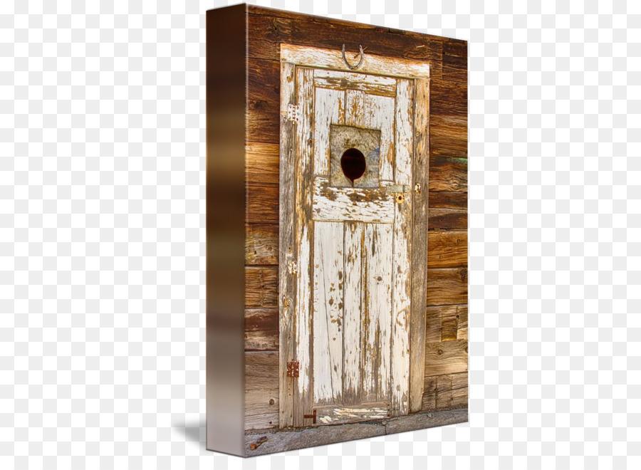 Tinte para madera, Marcos de Puerta /m/083vt - antiguo granero ...