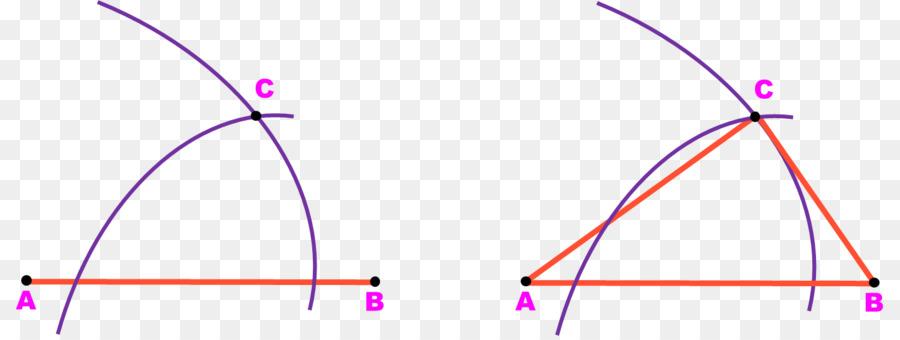 Triángulo escalè Trazo del Círculo músculos Escalenos - triángulo ...