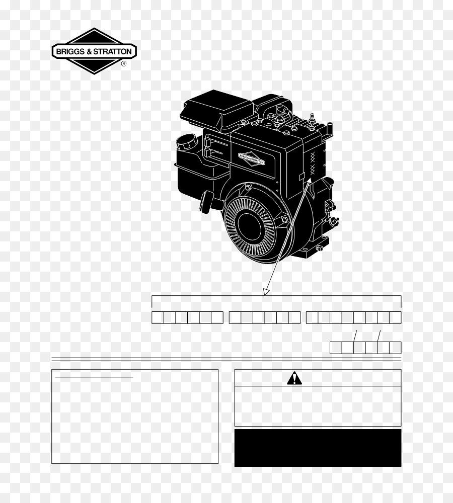 briggs stratton porsche 930 owner s manual wiring diagram engine rh kisspng com 1979 Porsche 930 Specs 1979 Porsche 930 Specs