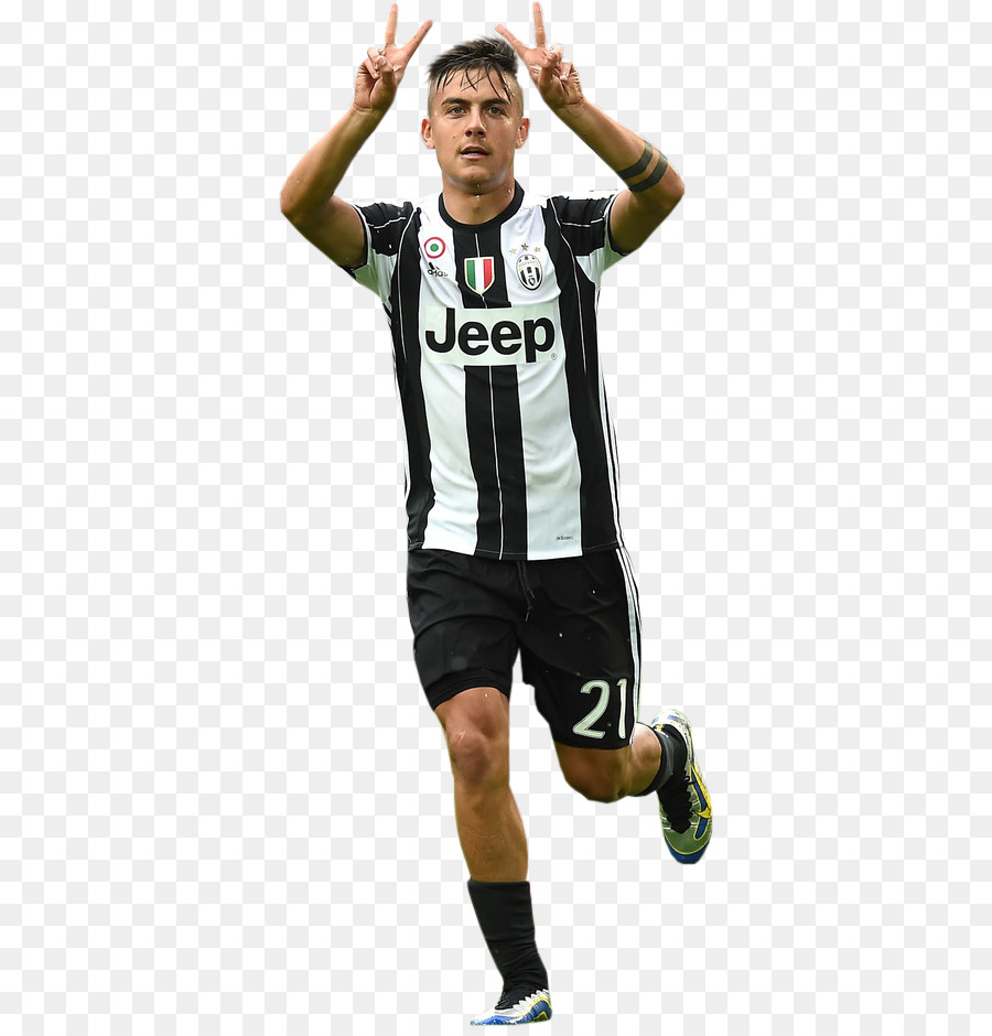 d1507e9d3 Paulo Dybala Juventus F.C. Argentina national football team UEFA ...