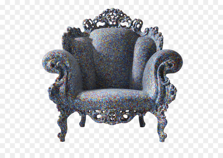 https://banner2.kisspng.com/20180526/tug/kisspng-chair-magis-interior-design-services-studio-alchim-5b09e1c4a64375.222974121527374276681.jpg