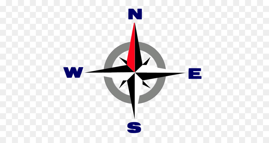 compass rose clip art compus png download 540 480 free rh kisspng com compass rose clip art images compass rose clip art black and white