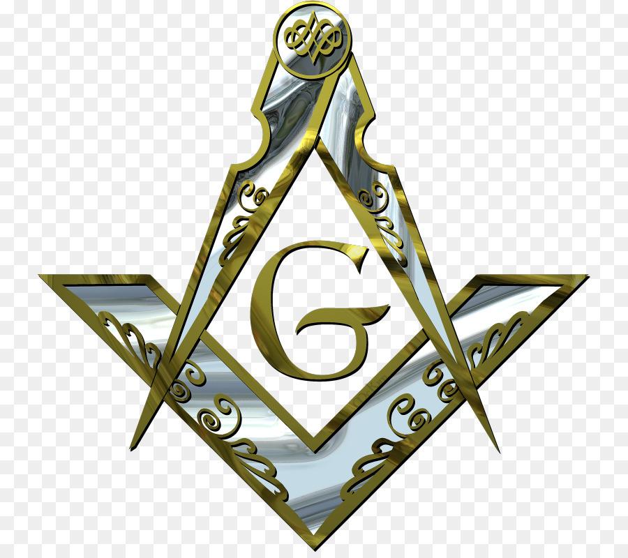 Resultado de imagen para fotos simbolos masonicos