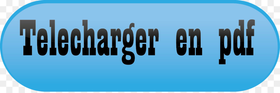Pdf Logo png download - 1161*382 - Free Transparent