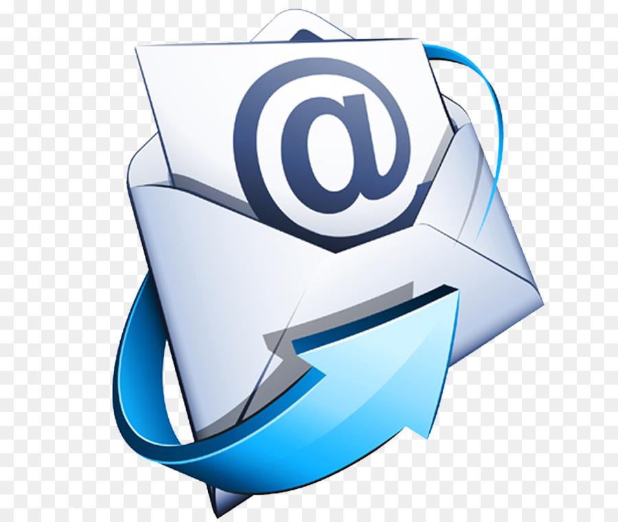 Caixa de e mail endereo de e mail cones do computador spam de e caixa de e mail endereo de e mail cones do computador spam de e mail e mail stopboris Image collections