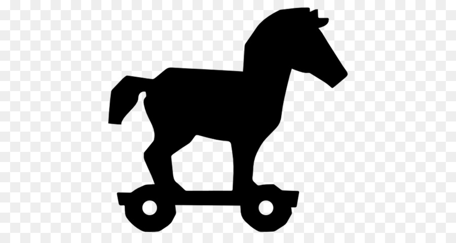 Trojan Horse Computer Icons Clip art - others png download - 1200 ...