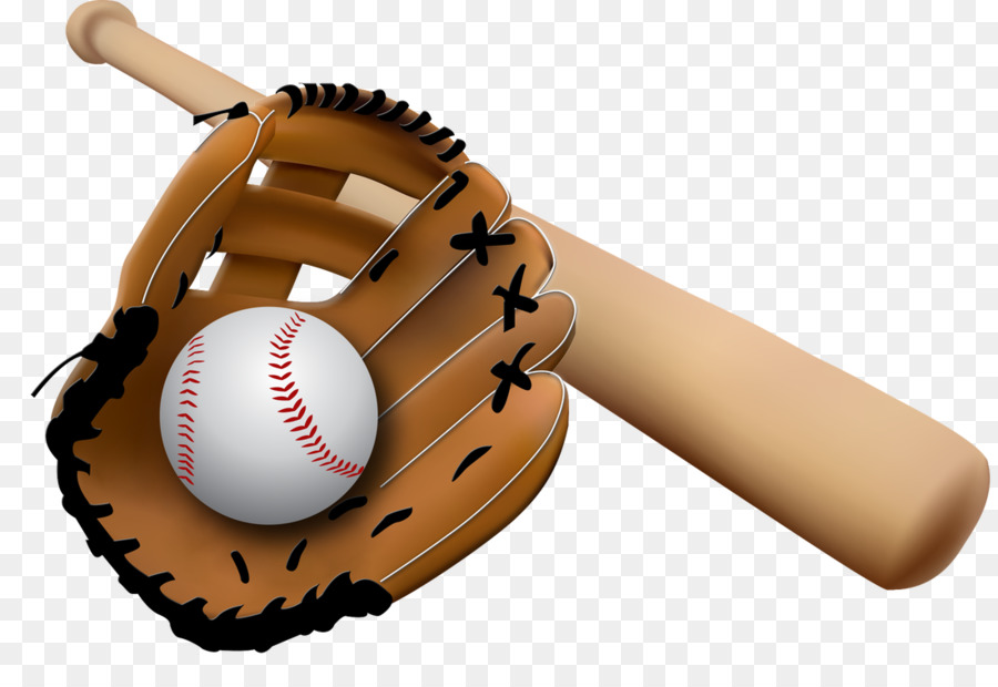 Baseball Glove Baseball Bats Softball