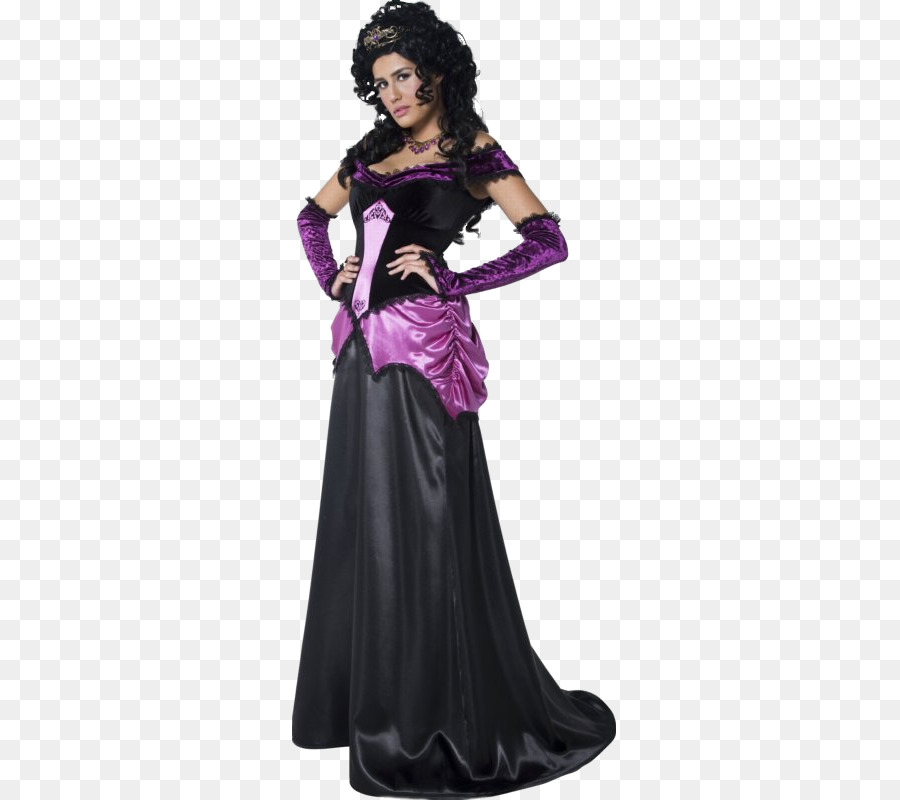 costume party halloween costume clothing sizes dress dress