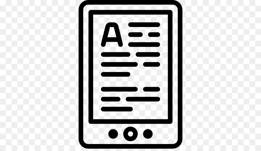 Ordinateur Icones E Book Livre Telechargement Png 512